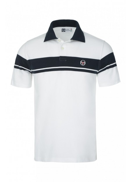 POLO S/S YOUNG LINE