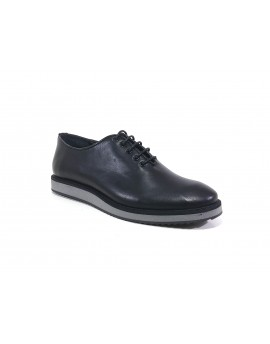 CHAUSSURE HOMME