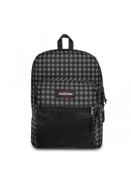 SAC A DOS EASTPAK PINNACLE EK06030M