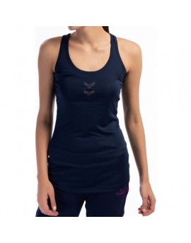 HMLCATEY SPORTS TOP