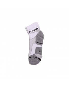 HMLTECHNICAL ANCLE SOCKS