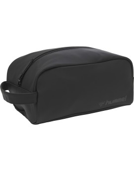 LIFESTYLE TOILETRY BAG