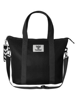 HMLPOP SHOULDER BAG