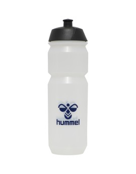 ACTION WATERBOTTLE