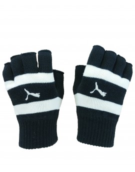 FINGERLEES GLOVES