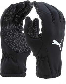 THERMO PLAYER GLOVE
