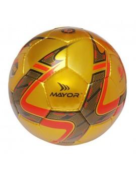 ESTADIO FOOTBALL