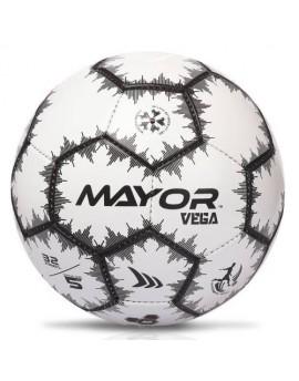 VEGA FOOTBALL