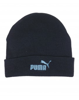 LOGO KNITTED HAT