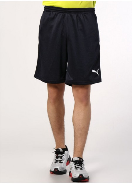 FOUNDATION TRAINING SHORTS