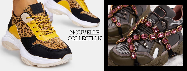 nouveau concept 7b7d4 feb81 CITYMODE:le plus grand choix de chaussures en ligne en ...